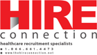 The Hire Connection, LLC