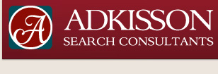 Adkisson Search Consultants