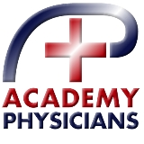 Academy Physicians