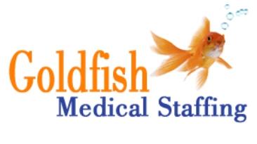 Goldfish Locum Tenens