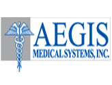 Aegis Medical Systems, Inc.