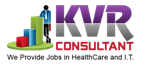 KVR Consultant